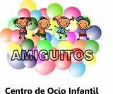 Centro ocio infantil amiguitos - foto
