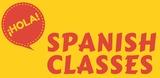 CLASES DE ESPAÑOL - foto