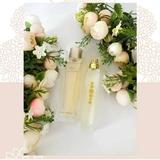 perfumes y cosmetica - foto