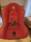 silla marca play reclinable muy nueva - foto
