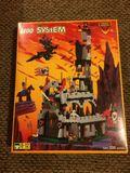 Lego 6097 - foto