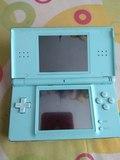 Nintendo DS Lite para repuestos - foto