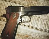 MIL ANUNCIOS COM - Pistola 9mm  Aficiones pistola 9mm