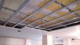 renovacion de interiores - foto