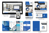 Diseño web y grafico. AdWords. SEO. - foto