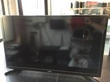 """Tv 32"""" Samsung UE32J4000AW - foto"""