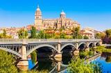 Abogados Salamanca. Consulta gratuita - foto