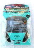 Walkman Aiwa HS.TX 456 - foto