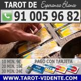 Tarot en Palencia - foto