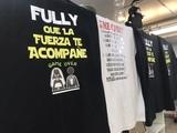 camisetas despedida de soltero - foto