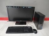 Dell optiplex 790 - foto
