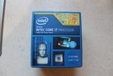 Intel i7-4790K Vietnam 4.0 / 4.4 Ghz - foto