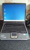Portatil ACER Windows XP - foto