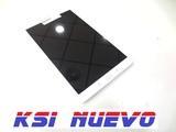 Tablet samsung tab 4 t533 - foto