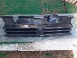 Rejilla Peugeot 405 calandra - foto