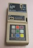 Generador PAL Portatil Promax GC-981 - foto