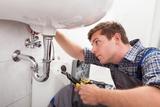 Fontanero: reparaciones e instalaciones - foto