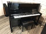 Piano KAWAI ND-21 - foto