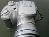 Camara digital fuji finepix s35oo - foto