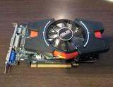 ASUS GeForce® GTX 650 Para Reparar - foto