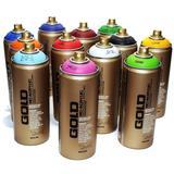 pintura en spray precio minimo garantiza - foto