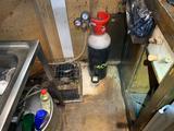 Reparación para Bares Hostelería - foto