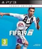 Instalo Juegos PS3 - foto