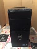 Ordenador i5 Dell - foto