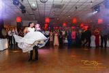 Reportaje de foto y vÍdeo de boda - foto