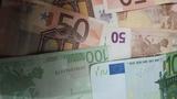COMPRO STOCKS, LOTES, RESTOS, LIQUIDACIONES - foto