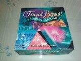 Trivial pursuit ediciÓn familiar - foto