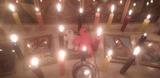 amarres y brujería marroquí - foto