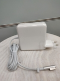 cargador Mac, cargador macbook,  apple - foto