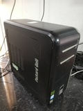 Torre Packard Bell, Pentium, 2GB, 250GB - foto