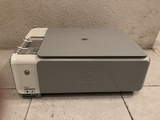 Impresora multifuncion - foto