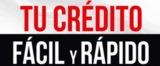 CREDITO FACIL Y RAPIDO - foto