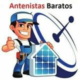 Antenista y alrededores - foto