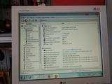 ordenador pentium 4 - foto