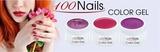 Nuevo - Productos de uñas - foto