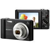 canon eos 1200d ó 550d 18mp fullhd 1080p - foto