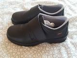 Zapatos trabajo mujer hosteleria - foto