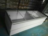 arcon frigorifico - foto