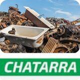 Chatarrero - foto