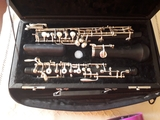 oboe consolat de mar benaguasil - foto