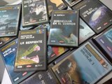 Dvd colecion reportajes documentales - foto