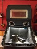 Reparación cajas de cambios automáticas - foto