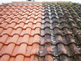 Ávila Limpieza de tejados - foto