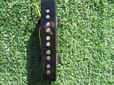 pastilla Fender Noisless de mastil 5 - foto
