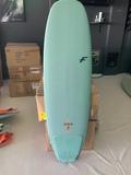 TABLA FONE KITE SURF MITU SLICE - foto