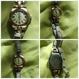 Vendo reloj vintage CAUNY - foto